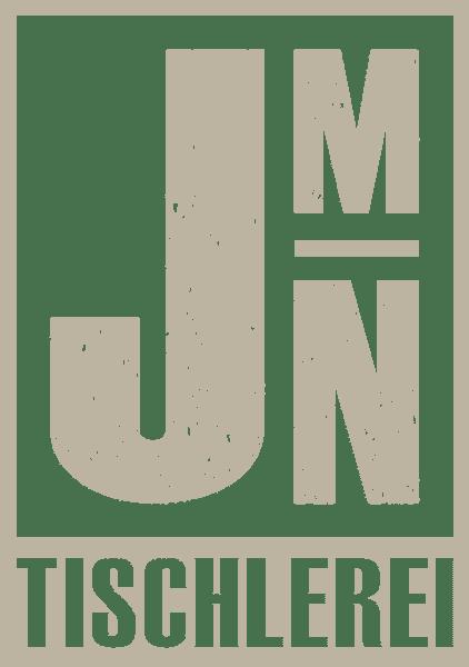 Logo JMN Tischlerei GbR Meisterbetrieb in Bergen auf Rügen